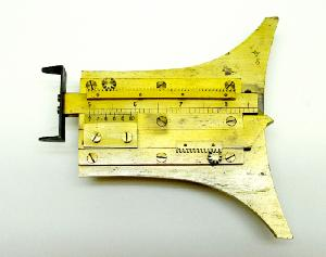 Micrometer, Photographic